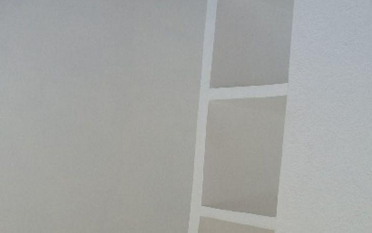 Foto de departamento en venta en condominio plata, la zanja o la poza, acapulco de juárez, guerrero, 1700574 no 02