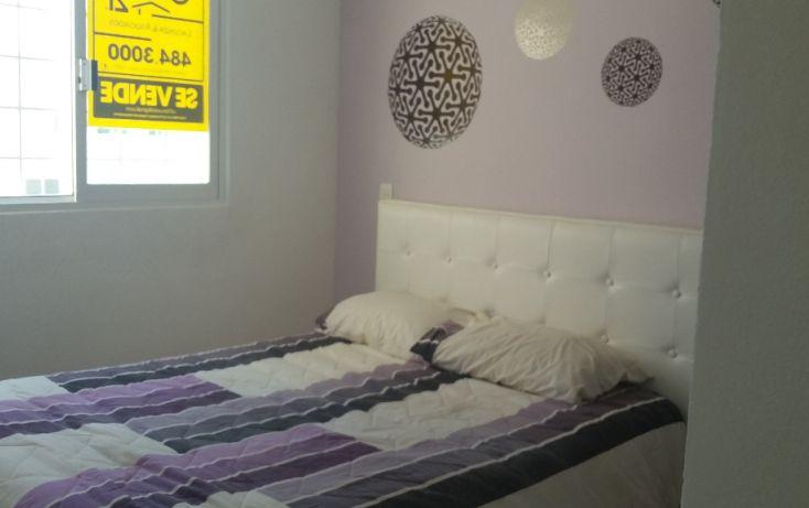 Foto de departamento en venta en condominio plata, la zanja o la poza, acapulco de juárez, guerrero, 1700574 no 03