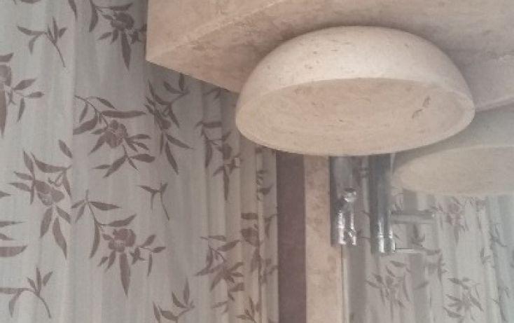 Foto de departamento en venta en condominio plata, la zanja o la poza, acapulco de juárez, guerrero, 1700574 no 04