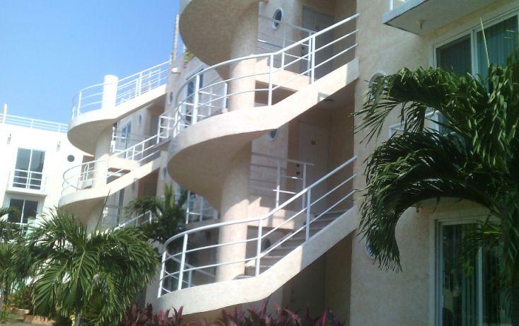Foto de departamento en venta en condominio plata, la zanja o la poza, acapulco de juárez, guerrero, 1700574 no 05