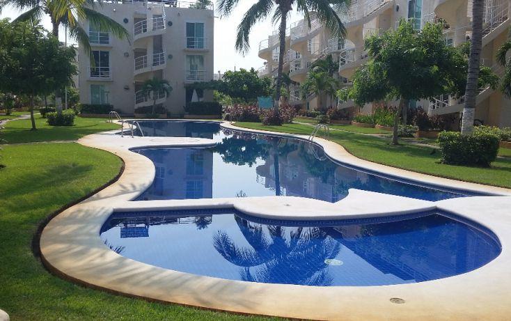 Foto de departamento en venta en condominio plata, la zanja o la poza, acapulco de juárez, guerrero, 1700574 no 06