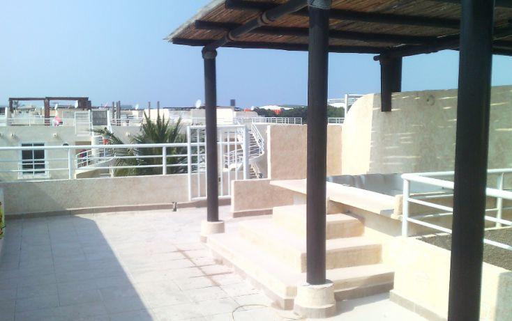 Foto de departamento en venta en condominio plata, la zanja o la poza, acapulco de juárez, guerrero, 1700574 no 07