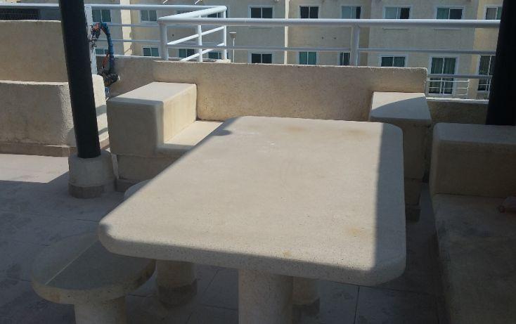 Foto de departamento en venta en condominio plata, la zanja o la poza, acapulco de juárez, guerrero, 1700574 no 08
