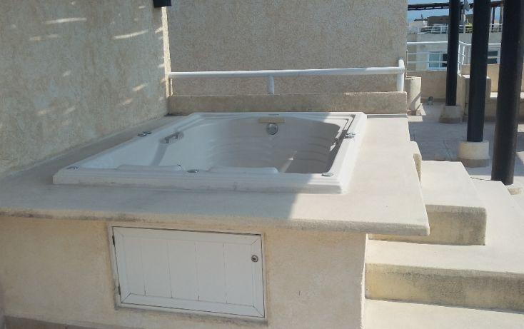 Foto de departamento en venta en condominio plata, la zanja o la poza, acapulco de juárez, guerrero, 1700574 no 09