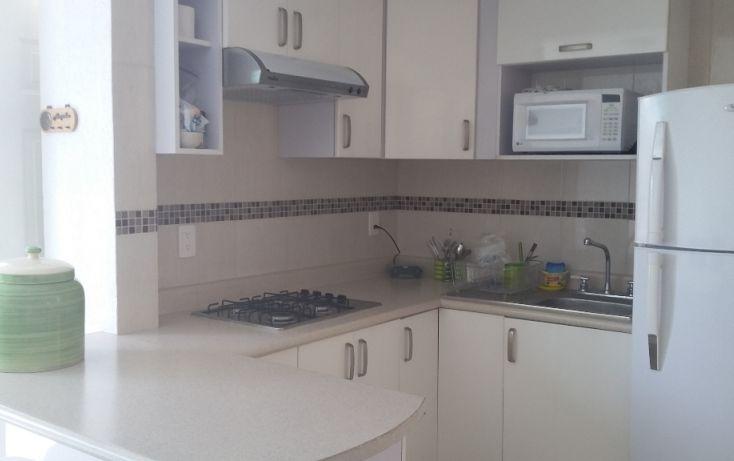 Foto de departamento en venta en condominio plata, la zanja o la poza, acapulco de juárez, guerrero, 1700574 no 10