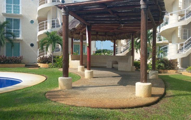Foto de departamento en venta en condominio plata, la zanja o la poza, acapulco de juárez, guerrero, 1700574 no 13