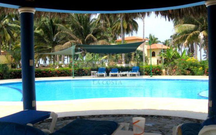 Foto de terreno habitacional en venta en condominio playa las tortugas 25, zacualpan, compostela, nayarit, 740789 no 06