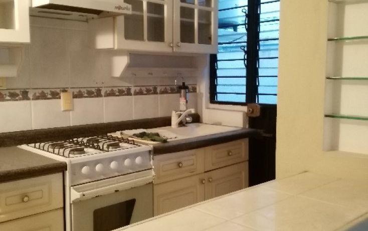 Foto de casa en venta en condominio rio cutzamala, alborada cardenista, acapulco de juárez, guerrero, 1710322 no 06