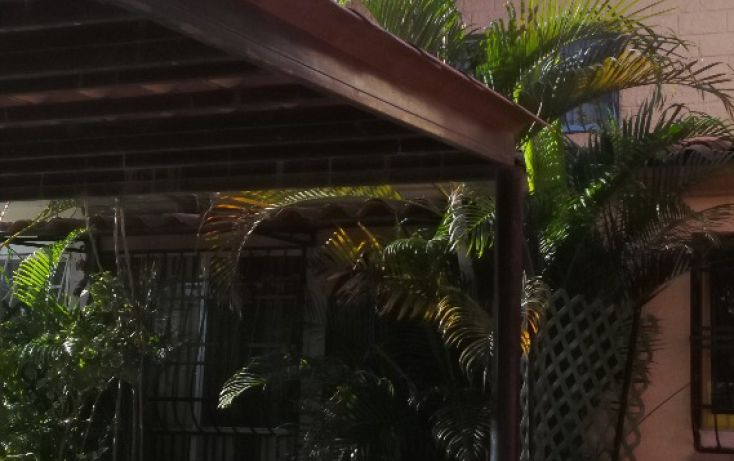 Foto de casa en venta en condominio rio cutzamala, alborada cardenista, acapulco de juárez, guerrero, 1710322 no 10