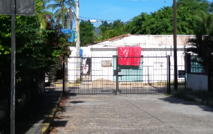Foto de casa en venta en condominio rio cutzamala, alborada cardenista, acapulco de juárez, guerrero, 1710322 no 12
