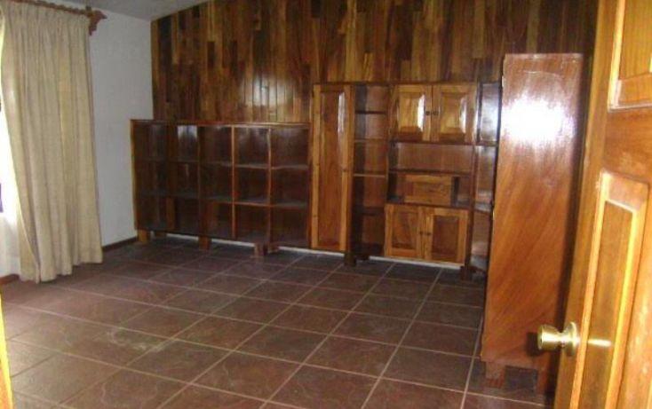 Foto de departamento en venta en condominio san esteban 4c y 4d, las cañadas, zapopan, jalisco, 988281 no 02