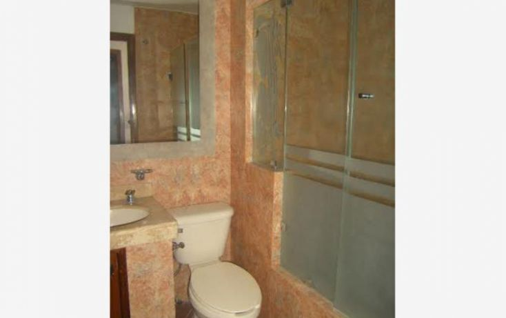 Foto de departamento en venta en condominio san esteban 4c y 4d, las cañadas, zapopan, jalisco, 988281 no 03