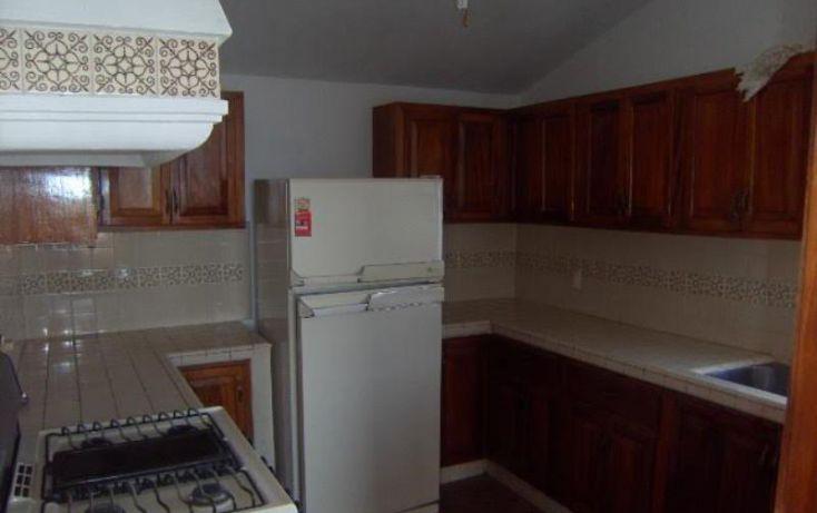 Foto de departamento en venta en condominio san esteban 4c y 4d, las cañadas, zapopan, jalisco, 988281 no 05