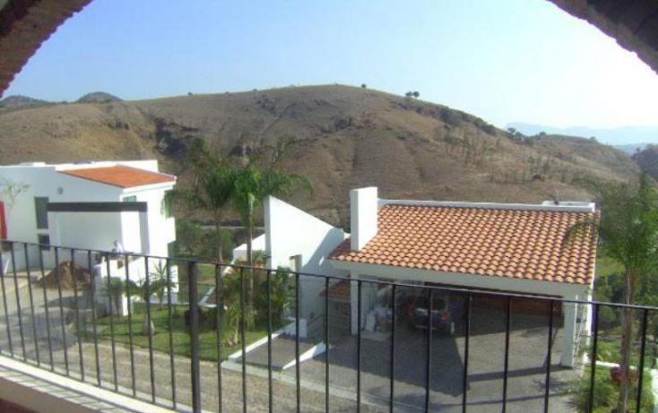 Foto de departamento en venta en condominio san esteban 4c y 4d, las cañadas, zapopan, jalisco, 988281 no 06