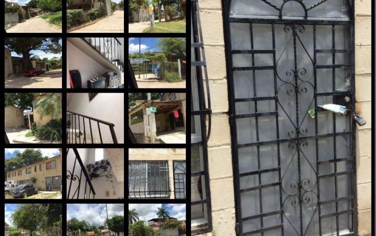 Foto de casa en venta en condominio san isidro 49, barrio nuevo de los muertos, acapulco de juárez, guerrero, 600757 no 01