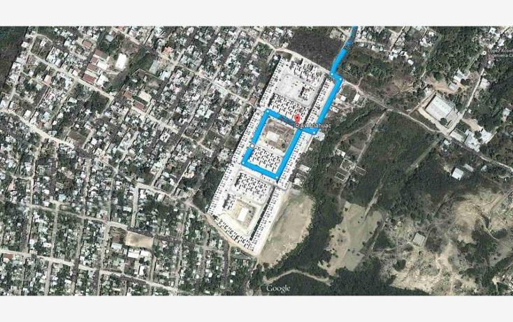 Foto de departamento en venta en condominio san juan 202, condominio san juan, tuxtla gutiérrez, chiapas, 1745451 No. 04