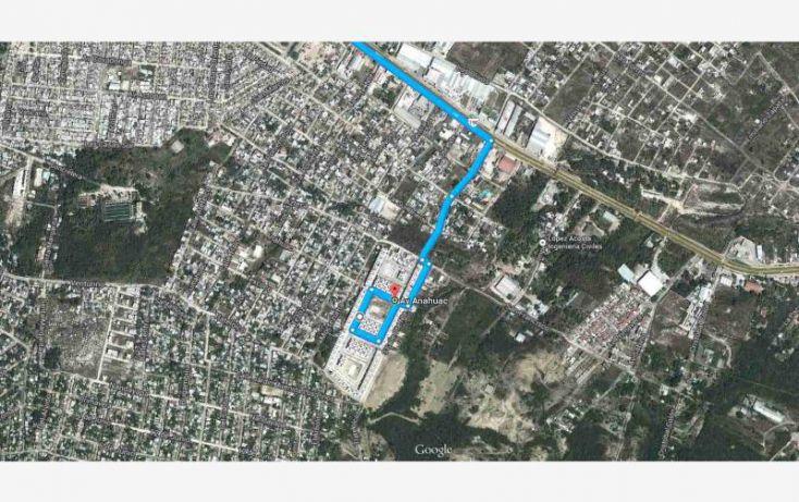 Foto de departamento en renta en condominio san juan 202, guadalupe, tuxtla gutiérrez, chiapas, 1745451 no 02