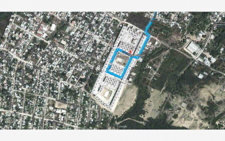 Foto de departamento en renta en condominio san juan 202, guadalupe, tuxtla gutiérrez, chiapas, 1745451 no 04
