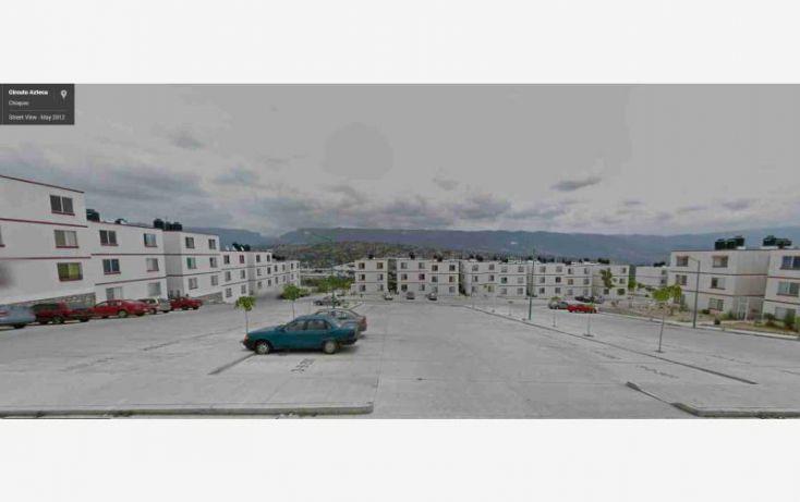 Foto de departamento en renta en condominio san juan 202, guadalupe, tuxtla gutiérrez, chiapas, 1745451 no 05