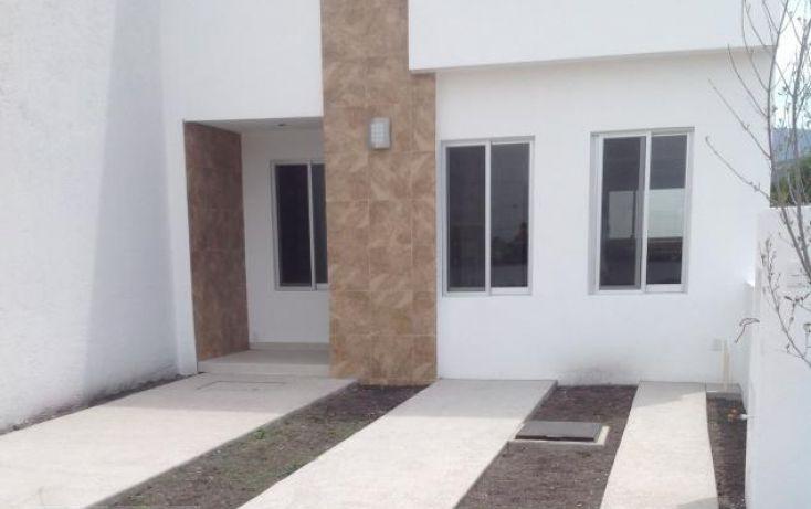 Foto de casa en venta en condominio san pablo, colinas de schoenstatt, corregidora, querétaro, 1398237 no 01
