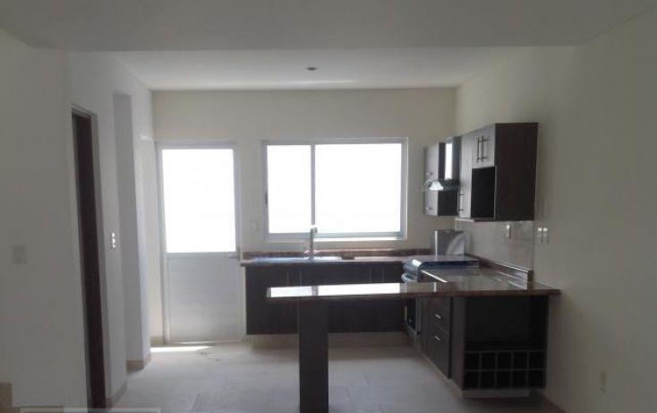 Foto de casa en venta en condominio san pablo, colinas de schoenstatt, corregidora, querétaro, 1398237 no 02