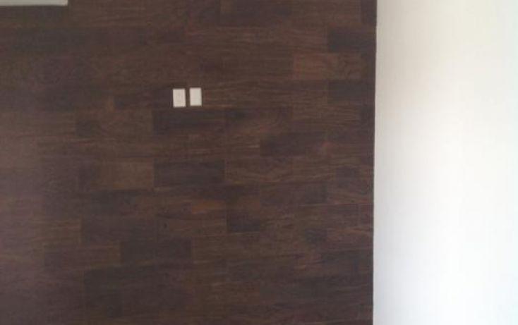 Foto de casa en venta en condominio san pablo, colinas de schoenstatt, corregidora, querétaro, 1398237 no 04