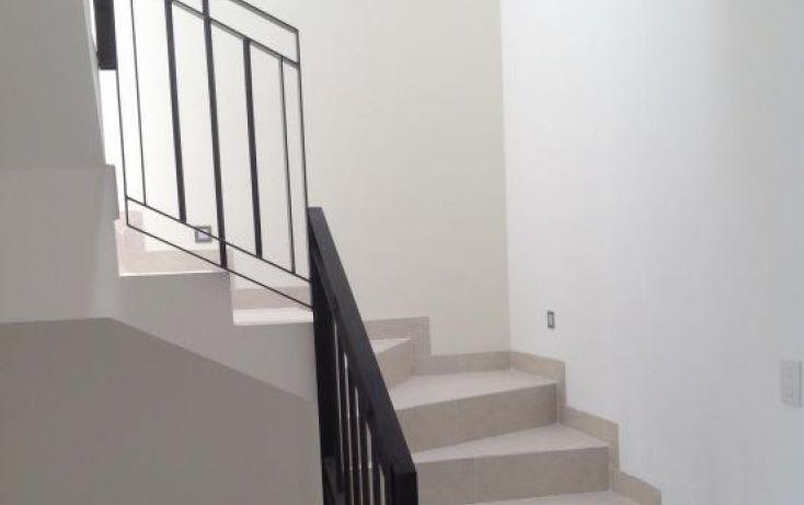 Foto de casa en venta en condominio san pablo, colinas de schoenstatt, corregidora, querétaro, 1398237 no 05