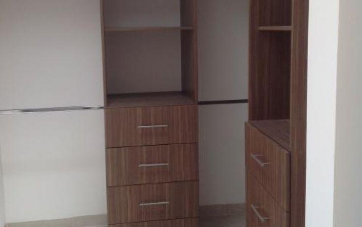 Foto de casa en venta en condominio san pablo, colinas de schoenstatt, corregidora, querétaro, 1398237 no 06
