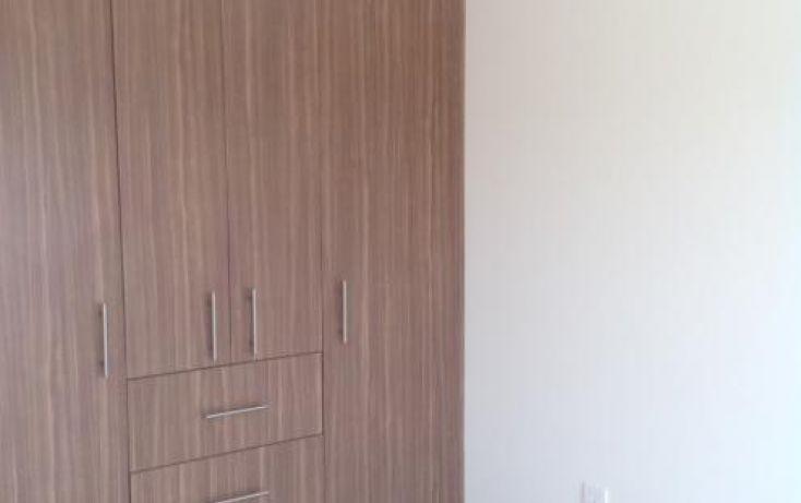 Foto de casa en venta en condominio san pablo, colinas de schoenstatt, corregidora, querétaro, 1398237 no 07