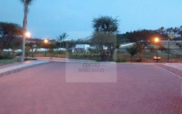 Foto de casa en venta en condominio san pablo, colinas de schoenstatt, corregidora, querétaro, 1398237 no 09