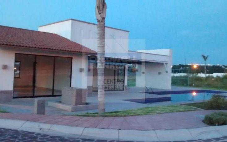 Foto de casa en venta en condominio san pablo, colinas de schoenstatt, corregidora, querétaro, 1398237 no 10