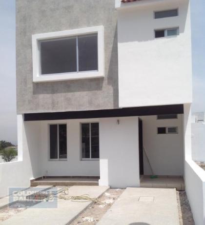 Foto de casa en venta en condominio san pablo , colinas de schoenstatt, corregidora, queretaro, 0 No. 01.jpg