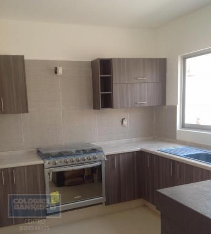 Foto de casa en venta en condominio san pablo , colinas de schoenstatt, corregidora, queretaro, 0 No. 02.jpg