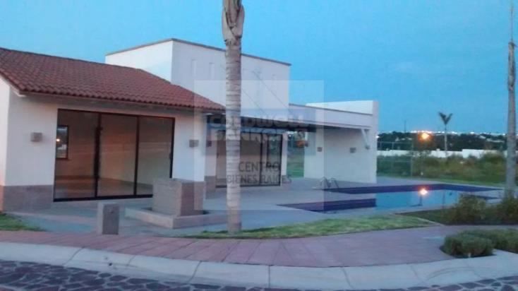 Foto de casa en venta en condominio san pablo , colinas de schoenstatt, corregidora, queretaro, 0 No. 07.jpg