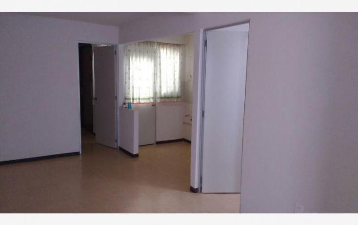 Foto de casa en venta en condominio santiago, 15 de mayo, querétaro, querétaro, 1668484 no 02