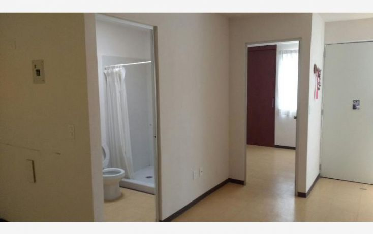 Foto de casa en venta en condominio santiago, 15 de mayo, querétaro, querétaro, 1668484 no 03
