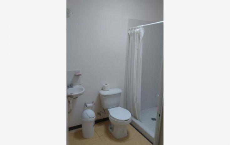Foto de casa en venta en condominio santiago, 15 de mayo, querétaro, querétaro, 1668484 no 04