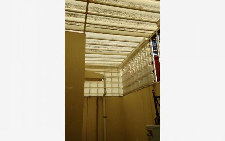 Foto de casa en venta en condominio santiago, 15 de mayo, querétaro, querétaro, 1668484 no 05