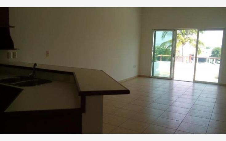 Foto de departamento en venta en condominio sevilla , el cid, mazatlán, sinaloa, 2711572 No. 02