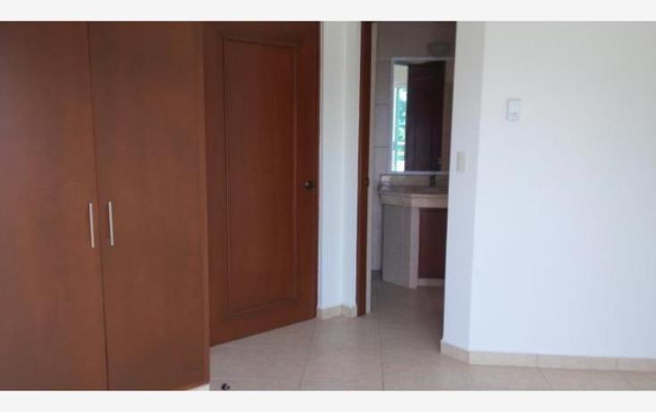 Foto de departamento en venta en condominio sevilla , el cid, mazatlán, sinaloa, 2711572 No. 08