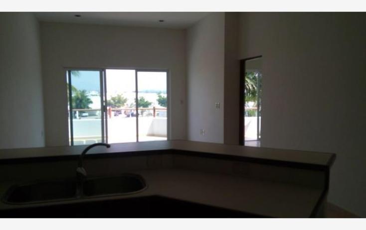 Foto de departamento en venta en condominio sevilla , el cid, mazatlán, sinaloa, 2711572 No. 09