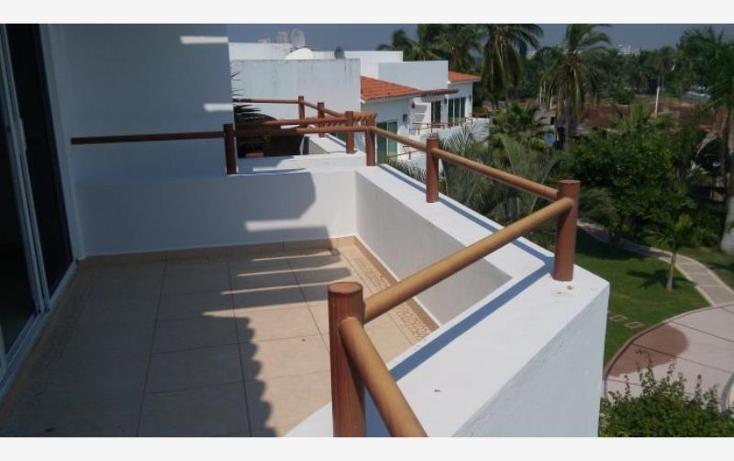 Foto de departamento en venta en condominio sevilla , el cid, mazatlán, sinaloa, 2711572 No. 13