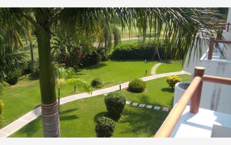 Foto de departamento en venta en condominio sevilla , el cid, mazatlán, sinaloa, 2711572 No. 14