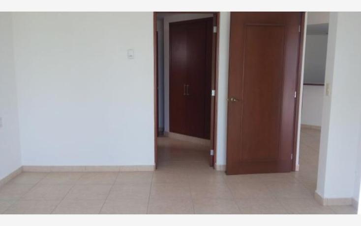 Foto de departamento en venta en condominio sevilla , el cid, mazatlán, sinaloa, 2711572 No. 15