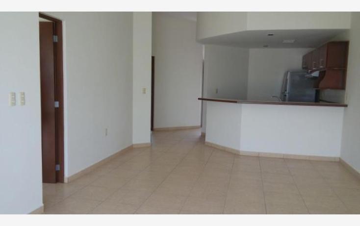 Foto de departamento en venta en condominio sevilla , el cid, mazatlán, sinaloa, 2711572 No. 16