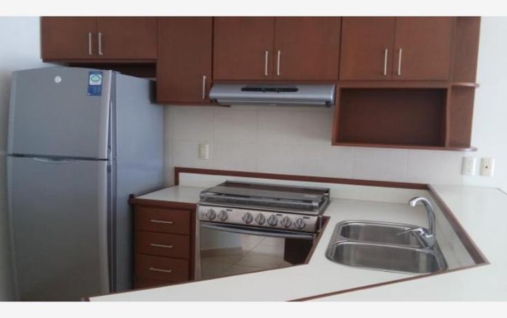 Foto de departamento en venta en condominio sevilla , el cid, mazatlán, sinaloa, 2711572 No. 18