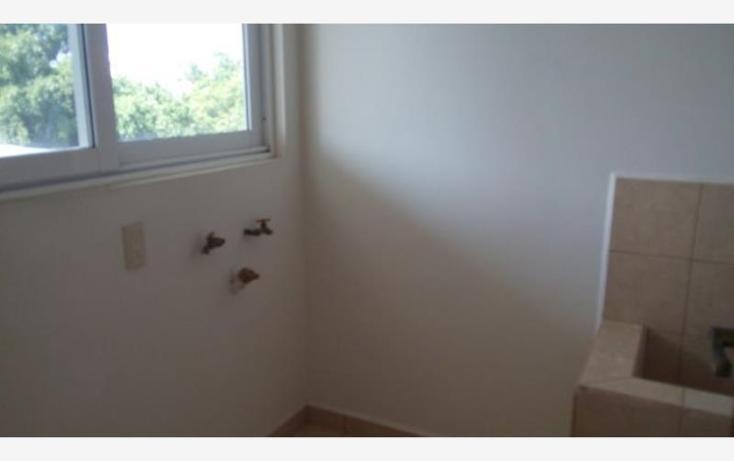 Foto de departamento en venta en condominio sevilla , el cid, mazatlán, sinaloa, 2711572 No. 21