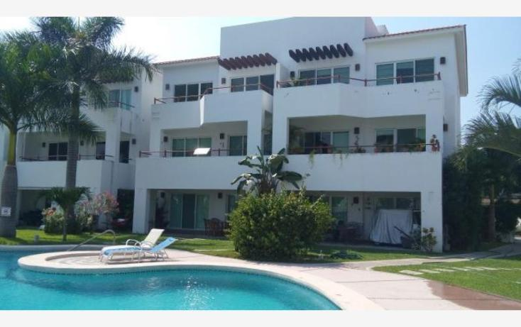 Foto de departamento en venta en condominio sevilla , el cid, mazatlán, sinaloa, 2711572 No. 22