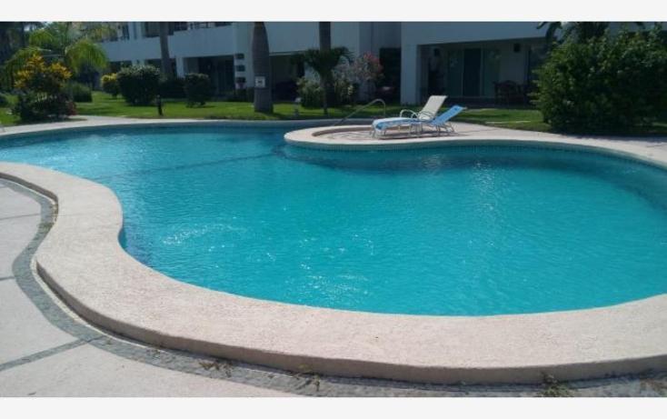 Foto de departamento en venta en condominio sevilla , el cid, mazatlán, sinaloa, 2711572 No. 23