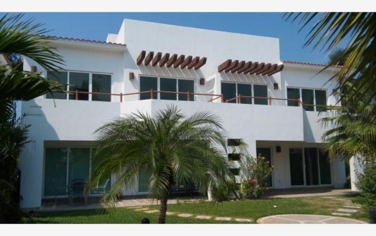 Foto de departamento en venta en condominio sevilla , el cid, mazatlán, sinaloa, 2711572 No. 24